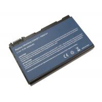Quality Acer Extensa 5200 Series  Laptop Battery Replacement wholesale