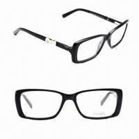 Quality reading eye glasses - buy from 2603 reading eye ...