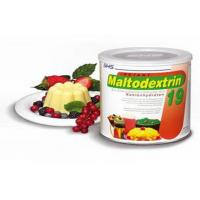 Cheap Maltodextrin Food Additives Sweeteners for sale