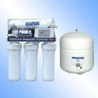 Cheap Reverse Osmosis System for sale
