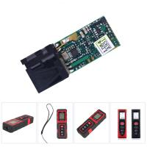 Cheap 20m Miniature Small Distance Sensor High Precision Laser Distance Sensor Module for sale