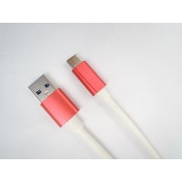 Cheap 22AWG USB Fast Charge Cable for sale