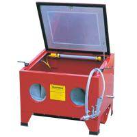 Cheap Parts Washer Machine for sale