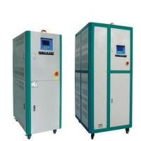 Cheap Commercial Industrial Air Dehumidifier Large Capacity 90m2 / Hr Customized for sale