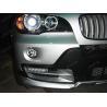 Buy cheap Car high power High quality Aluminium Passat flexible led drl lights from wholesalers