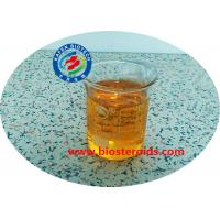 Buy cheap Healthy Pharmaceutical Raw Materials Benzyl Benzoate from wholesalers