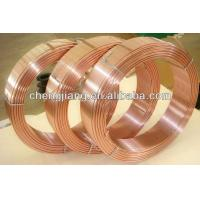 Cheap submerged arc welding wire(SAW) for sale
