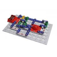Cheap eduation electronic blocks kit for sale