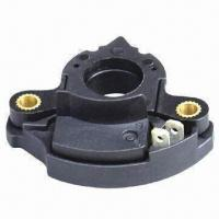 China Ignition Module for Kia and Mitsubishi and Ford, Customized Designs are Accepted on sale