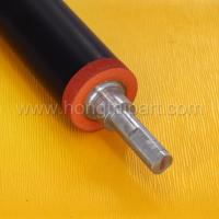 Cheap Lower Pressure Roller Ricoh MP 2554 3054 3554 4054 5054 6054 (D202-4313) for sale