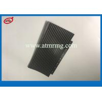 Cheap Durable Hyosung ATM Parts Black Plastic Cash Cassette Tamboor With ISO9001 Approval for sale