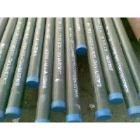 Cheap Alloy Pipe (ASTM A335 P91) for sale