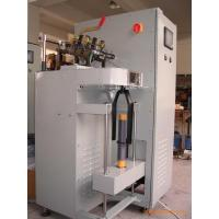 Cheap Roving frame for spinning factory lab, Roving machine lab machine, Sample Roving machine for sale