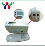 Cheap X-Rite 504 SpectroDensitometer Portable Prepress to Pressroom for sale