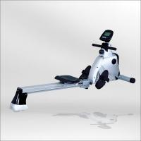 buy used rowing machine