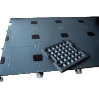 Cheap Raised Floor Systems (FS800-FS1500) for sale