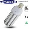 Buy cheap cETLus ETL Retrofit Approval 45W Samsung E27 LED Corn Light from wholesalers