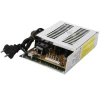 Cheap arcade switching power supply 998B for sale