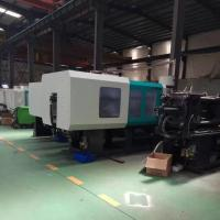 Cheap High Effect  Air Industrial Water Chiller 350kw 380v 800 × 1280 × 1050mm for sale