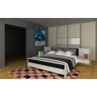 Cheap Professional Style with Wardrobe (008) for sale