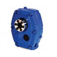 Cheap SMR shaft mounted gearbox /Industrial Speed Reducer / gearbox for conveyer systems for sale