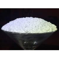 China Exquisite Powder Coating Additives Heavy Calcium Carbonate CAS No. 471-34-1 on sale