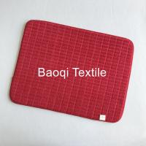 Cheap OEM absorbent dry water microfiber bath mat ,washable mats ,microfiber floor mat for sale