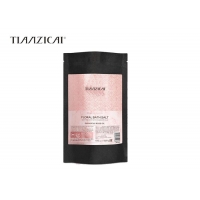 Cheap Ultra Hydrating SPA Body Bath Salts For Nourishing Essential for sale
