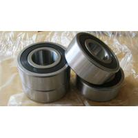 Cheap Low noise deep groove ball bearings 608 zz with factory price for sale