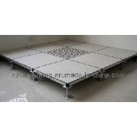Cheap Air Flow Panel for sale