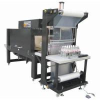 Cheap Semi-Automatic Sleeve Wrapper (SSSW90) for sale