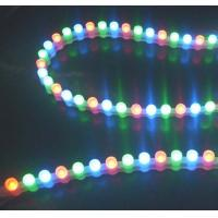 Cheap LED light bar LED String light The Great Wall lamp series holiday lighting for sale