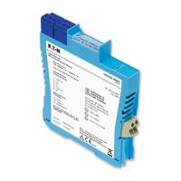 China 9491-PS Intrinsically Safe Power Supplies on sale