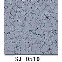 Cheap Antistatic Vinyl Tile for sale