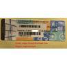 Buy cheap Genuine Original Free shipping Windows Server 2012 R2 Standard COA Sticker x15 from wholesalers