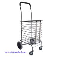 I also Wheeled Laundry Carts Images together with Laundry Cart together with 45393773 likewise 1245899. on heavy duty folding grocery cart
