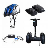 Cheap Outdoor Two Wheel Self Balancing Scooter High Performance Parts Electric Cycle Helmet for sale