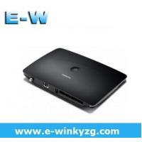 Cheap 3G CPE wireless router Unlocked Huawei B683 3G Wireless Router for sale