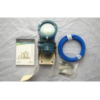 Buy cheap Emerson Micro Motion transmitter Series 1000 flow measurement transmitter from wholesalers