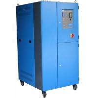 Buy cheap Stand Alone Industrial Size Dehumidifier , Dry Air Dehumidifier With Oil Heaters from wholesalers