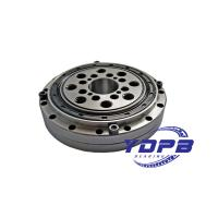 Cheap CSF25-6218 harmonic reducer bearing manufacturers 20x85x18.5mm  robotic arm bearing factory for sale
