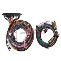 Cheap Coolfire Jamma harness  for sale
