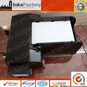 Cheap Magnetic Card Printers/ID Card Printer/PVC Card Printers for sale