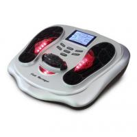 Cheap New electrical foot massager for sale