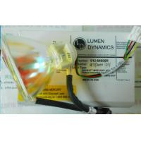 Cheap 012-64000R uv curing lamp Lumen Dynamics/EXFO 012-64000R UV Bulb/Lamp (For S1500,S2000). for sale