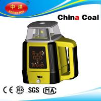 Cheap FRE102B Automatic self-leveling rotary laser for sale