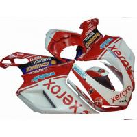 Cheap OEM Comparable Fairing for Ducati 1098/848 for sale