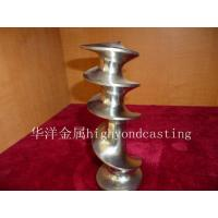 China Meat Mincer Parts on sale