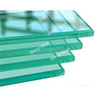 Cheap Tempered Glass for sale
