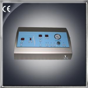 best dermabrasion machine